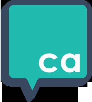 CA-logo@2x[1]
