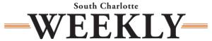SouthCharlotte-logo[1]
